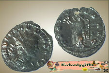 Roman Imperial - Claudius II Gothicus, struck at Roma from 268-269 AD