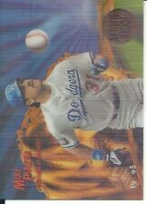Mike Piazza 1995 UC3 Artist's Proof #39