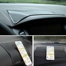 Tapis Anti-dérapant pour Téléphone Portable Support GPS tableau de bord voiture