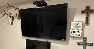 vizio tv 65 Inch 200$
