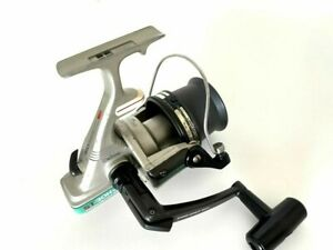 Vintage Daiwa PROCASTER ST-30H Spinning Fishing reel Good condition
