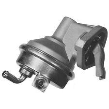 Mechanical Fuel Pump-GM Original Equipment ACDELCO 40725