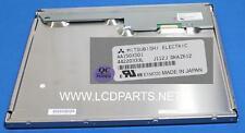 Mitsubishi AA150XS01  15 inch Industrial LCD screen