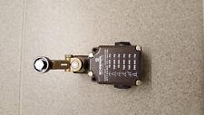 Endschalter / Limit Switch Liebherr u.a. Schmersal TTVH 015-11Y  Neu  Rechnung