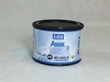 Sherwin Williams - AWX - BLEU VERT TRANSPARENT 0.5 LITRE - 401.0341
