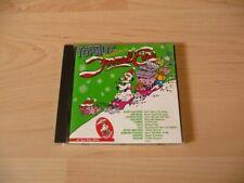 CD Formel Eins Tophits Brandneu 1988: Sandra Kim Wilde Mixed Emotions Erasure