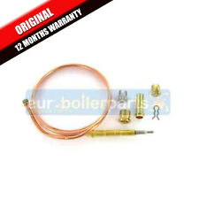 UNIVERSAL THERMOCOUPLE 900MM  NEW