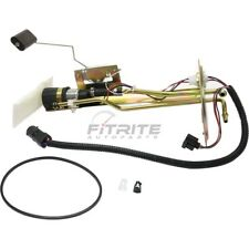NEW FUEL PUMP AND SENDER ASSEMBLY FOR 1997-1998 FORD EXPEDITION F75Z9H307KE