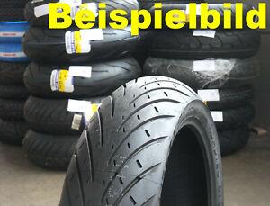 """Michelin Wettbewerbsschlauch 19/"""" 100//90-19 verstärkt 2,2 mm Motorradschlauch MX"""