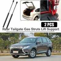Trunk Tailgate Lift Support Struts Shocks Gas Springs For Mitsubishi Outlander