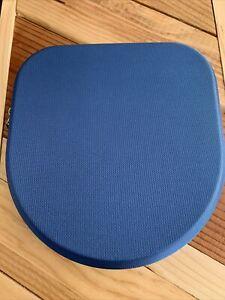 Hermit Shell Hard Eva Travel Case For Sony Extra Bass Bluetooth Headphones