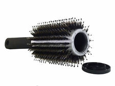 Security Safe Hairbrush -  Diversion Safe - Stash Away Your Valuables