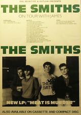 More details for reproduction, the smiths -