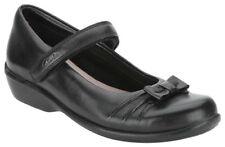 Clarks Daisy Girls' School Shoes for sale | eBay