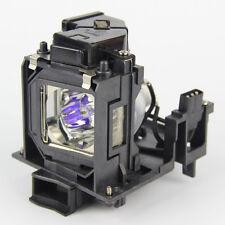 NEW 610-351-3744/POA-LMP143 Proje Lamp For SANYO PDG-DXL2000E -DWL2500 -DXL2000