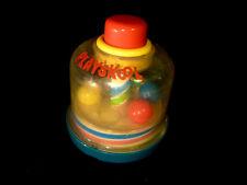 jouet ancien Playskool vintage