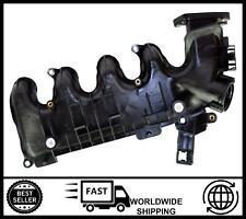 Admission Collecteur (Spirale Clapet) Pour Ford Fiesta Focus C-Max Mazda 2, 3