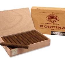 PORFINA Zigarren, Cigarillos, Sonioritas 100%25Tabak Qualität