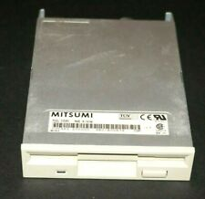 "Mitsumi D359M3 3.5"" 1.44MB Internal Floppy Drive"