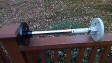 NEW Canon RH2-11 Roll Holder Set #1465B001BA (212)