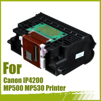 QY6-0059 Replacement Repair Printhead For Canon IP4200 MP500 MP530 Printer Parts