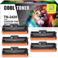 Toner Kompatibel Brother TN-2420 MFC-L2710DW MFC-L2710DN HL-L2350DW DCP-L2530DW