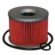 Filtro de Aceite para 350 Ccm Benelli GTS 350 Años Bj.75-79
