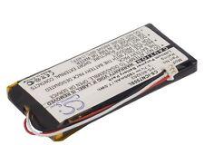 Reino Unido batería para Navman icn720 icn750 ps-803262 3.7 v Rohs
