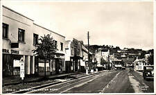 Braunton. Exeter Road # BTN 3 by Frith.