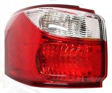 *NEW* TAIL LIGHT LAMP (GENUINE) for ISUZU MU-X  MUX SUV 2013 - 2017 LEFT LH