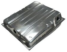 71-72 MOPAR B BODY Stainless gas fuel tank Direct replacement FREE SHIPPING