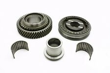Mazda BT-50 4WD 2.5 & 3.0 CD Gearbox OEM Quality 5th Gear Repair Kit 2006-2010