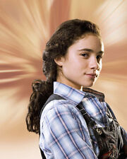 Paige, Yasmin [Sarah Jane Adventures](25505) 8x10 Photo