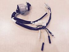 New Stone wolfpac 3100 ignition switch for gas engines (wolfpack) pn 31276
