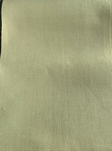 Leinenband Vaupel &Heilenbeck-Tischband-Kreuzstich 11fädig  1,10  x 20 cm breit