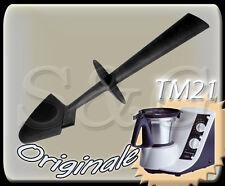 SPATULA FOR MUG ORIGINAL ROBOT BIMBY THERMOMIX VORWERK CONTEMPORA TM21