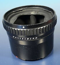 Hasselblad Zwischenring Extension Tube for pour Hasselblad 500er série - (92338)