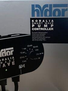 Hydor Koralia Smart Wave Circulation Pump Controller