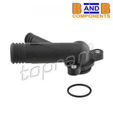 BMW E36 318i 318is water pipe bride M43 M44 C747
