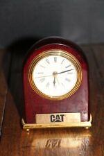 New ListingCaterpillar Alarm Clock