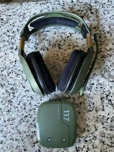 Astro A50 Halo Limited Edition Wireless Gaming Headset