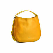 Furla Handbags with Inner Pockets