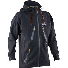 Race Face AGENT SOFTSHELL JACKET BLACK L