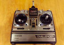 Futaba Challenger transmisor FP-T5NH