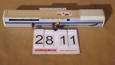 ROBOSTAR RBC 11NSA Linearfuehrung #2811