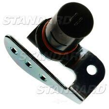 Auto Trans Speed Sensor Standard SC90