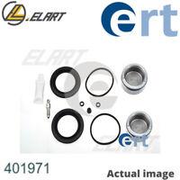 Repair Kit,brake caliper for MERCEDES-BENZ /8,W114,M 180.954 ERT 401971