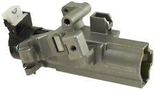 Ignition Starter Switch-Auto Trans Airtex 1S9710
