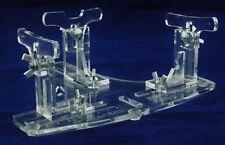 Vertigo Miniatures Basic Jigs for 1/48, 1/72, 1/87,1/100 Classic Aircraft