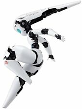 Max Factory Fireball Charming Drossel figma 135mm Action Figure